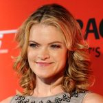 Missi Pyle Height, Weight, Body Measurements, Biography