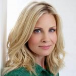 Monica Potter Height, Weight, Measurements, Bra Size, Wiki, Biography