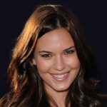 Odette Annable Contact Address, Phone Number, House Address, Email Id