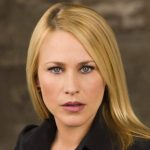 Patricia Arquette Contact Address, Phone Number, House Address, Email Id