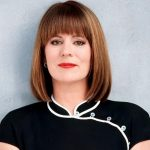 Patricia Richardson Body Measurements, Height, Weight, Biography