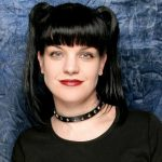 Pauley Perrette Height, Weight, Measurements, Bra Size, Age, Bio, Wiki