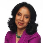 Phylicia Rashad Height, Weight, Measurements, Bra Size, Age, Bio, Wiki
