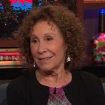 Rhea Perlman Height, Weight, Body Measurements, Biography