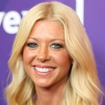 Tara Reid Height, Weight, Body Measurements, Biography