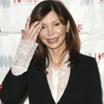 Victoria Principal Height, Weight, Measurements, Bra Size, Bio, Age, Wiki
