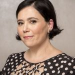 Alex Borstein Phone Number, House Address, Email Id, Contact Address