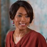 Angela Bassett Contact Address, Phone Number, House Address, Email Id