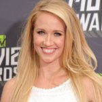 Anna Camp Phone Number, House Address, Email Id, Contact Address