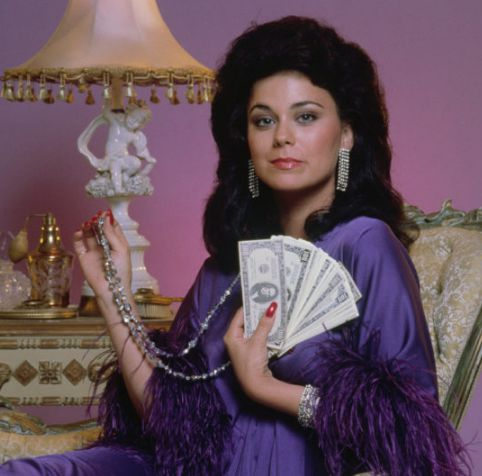 Delta Burke Phone Number, House Address, Email Id, Contact Address