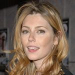 Diora Baird Contact Address, Phone Number, House Address, Email Id