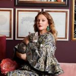 Drew Barrymore Contact Address, Phone Number, House Address, Email Id
