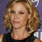 Julie Bowen Phone Number, House Address, Email Id, Contact Address