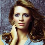 Mischa Barton Contact Address, Phone Number, House Address, Email Id