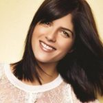 Selma Blair Contact Address, Phone Number, Fan Mail, Email Id