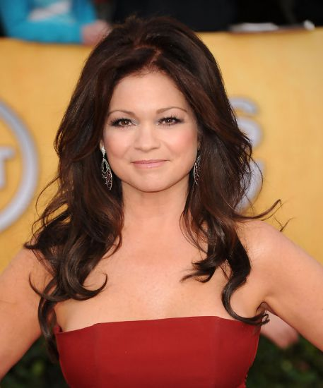 Valerie Bertinelli Phone Number, House Address, Email Id, Contact Address