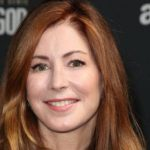 Dana Delany Contact Address, Phone Number, Fan Mail Address, Email Id