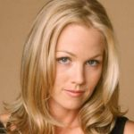 Jennie Garth Fan Mail Address, Contact Address, Phone Number, Email Id