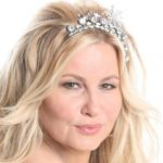 Jennifer Coolidge Contact Address, Phone Number, Fan Mail Address, Email Id