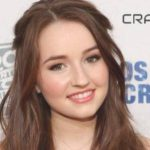 Kaitlyn Dever Fan Mail Address, Contact Address, Phone Number, Email Id