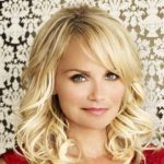 Kristin Chenoweth Contact Address, Phone Number, Fan Mail Address, Email Id