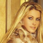 Nicole Eggert Fan Mail Address, Contact Address, Phone Number, Email Id