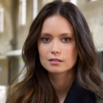 Summer Glau Fan Mail Address, Contact Address, Phone Number, Email Id