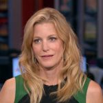 Anna Gunn Fan Mail Address, Contact Address, Phone Number, Email Id