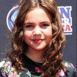 Bailee Madison Contact Information
