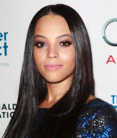 Bianca Lawson Phone Number, House Address, Email Id, Contact Address
