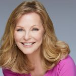 Cheryl Ladd Phone Number, House Address, Email Id, Contact Address