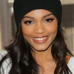China Anne McClain Phone Number, House Address, Email Id, Contact Address