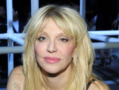 Courtney Love Phone Number, House Address, Email Id, Contact Address