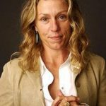 Frances McDormand Phone Number, House Address, Email Id, Contact Address