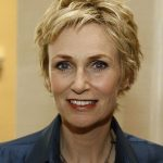 Jane Lynch Fan Mail Address, Contact Address, Phone Number, Email Id