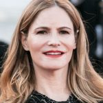 Jennifer Jason Leigh Phone Number, House Address, Email Id, Contact Info
