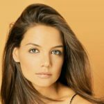 Katie Holmes Fan Mail Address, Contact Address, Phone Number, Email Id