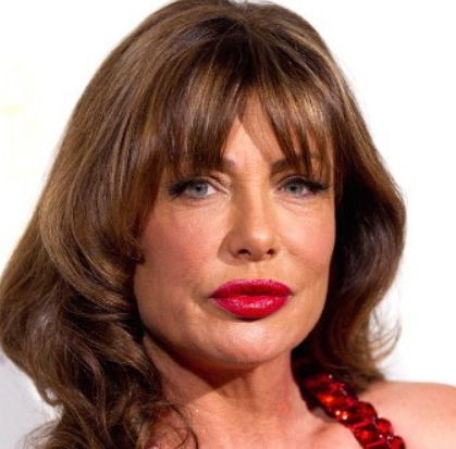 Kelly LeBrock Phone Number, House Address, Email Id, Contact Address