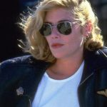 Kelly McGillis Phone Number, House Address, Email Id, Contact Address