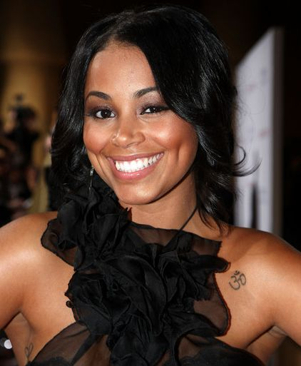 Lauren London Phone Number, House Address, Email Id, Contact Address