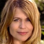 Linda Hamilton Fan Mail Address, Contact Address, Phone Number, Email Id