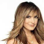 Mariska Hargitay Measurements, Height, Weight, Bra Size, Age, Wiki, Bio
