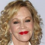 Melanie Griffith Fan Mail Address, Contact Address, Phone Number, Email Id