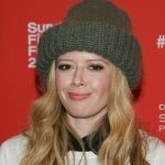 Natasha Lyonne Phone Number, House Address, Email Id, Contact Address
