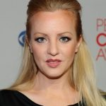 Wendi McLendon-Covey Phone Number, House Address, Email Id, Contact Address