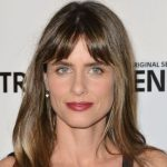 Amanda Peet Phone Number, House Address, Email Id, Contact Address