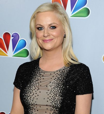 Amy Poehler Phone Number, House Address, Email Id, Contact Address