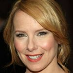 Amy Ryan Phone Number, House Address, Email Id, Contact Address