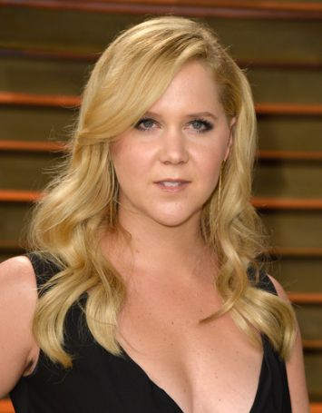 Amy Schumer Phone Number, House Address, Email Id, Contact Address