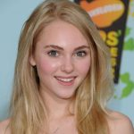 AnnaSophia Robb Phone Number, House Address, Email Id, Contact Address